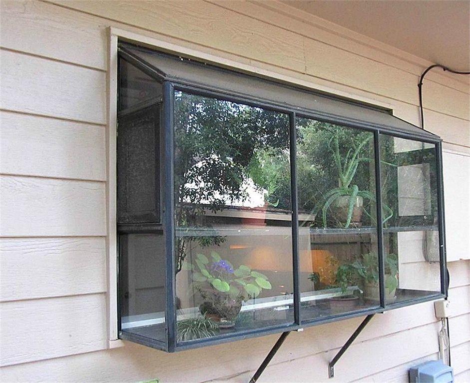 Garden Windows Window Prices Windows