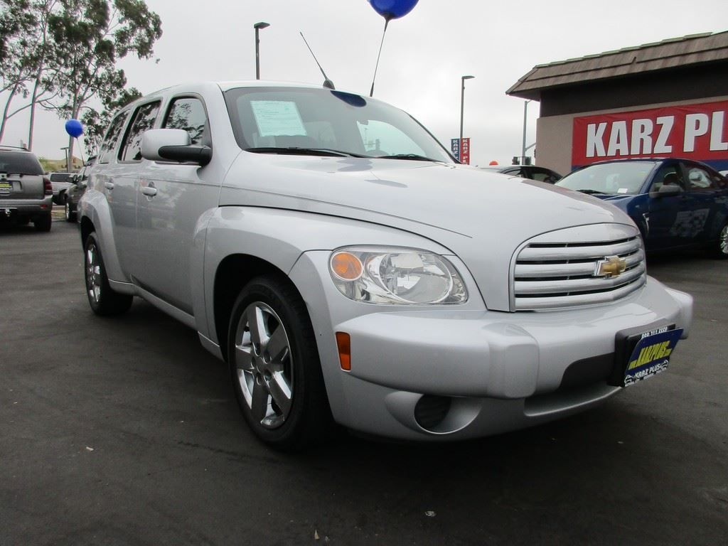 133 Used Cars Trucks Suvs In Stock In National City With Images Escondido California Sports Wagon Chevrolet