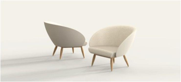 Langlois Furniture. Langlois Furniture N