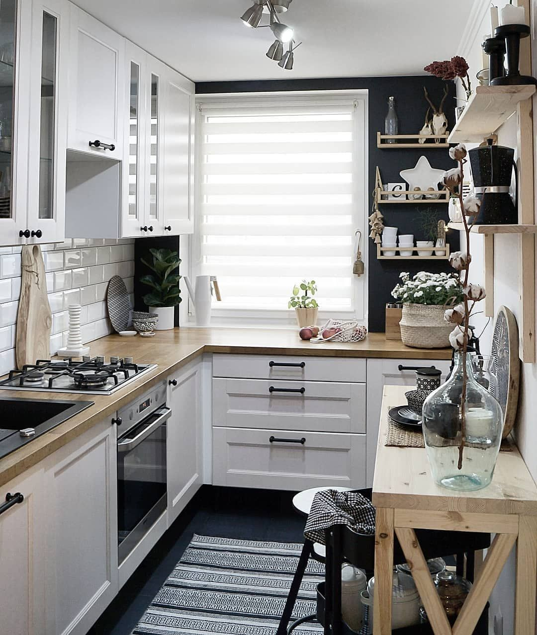 Photo of 50 Great Kitchen Decorating Ideas for You – Page 20 of 50 – My Blog