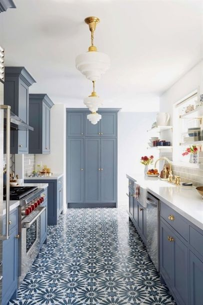 Do It Yourself Kitchen Design New Inspiration Ideas