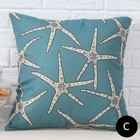 Wwwthrowpillowshomefashionbeachthemedpillowliving Classy Beach Themed Decorative Pillows