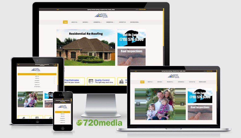 Beauty Bar Inc Colorado Springs Web Design Marketing Denver Social Media Seo Email Social Media Video Video Seo Web Design Marketing