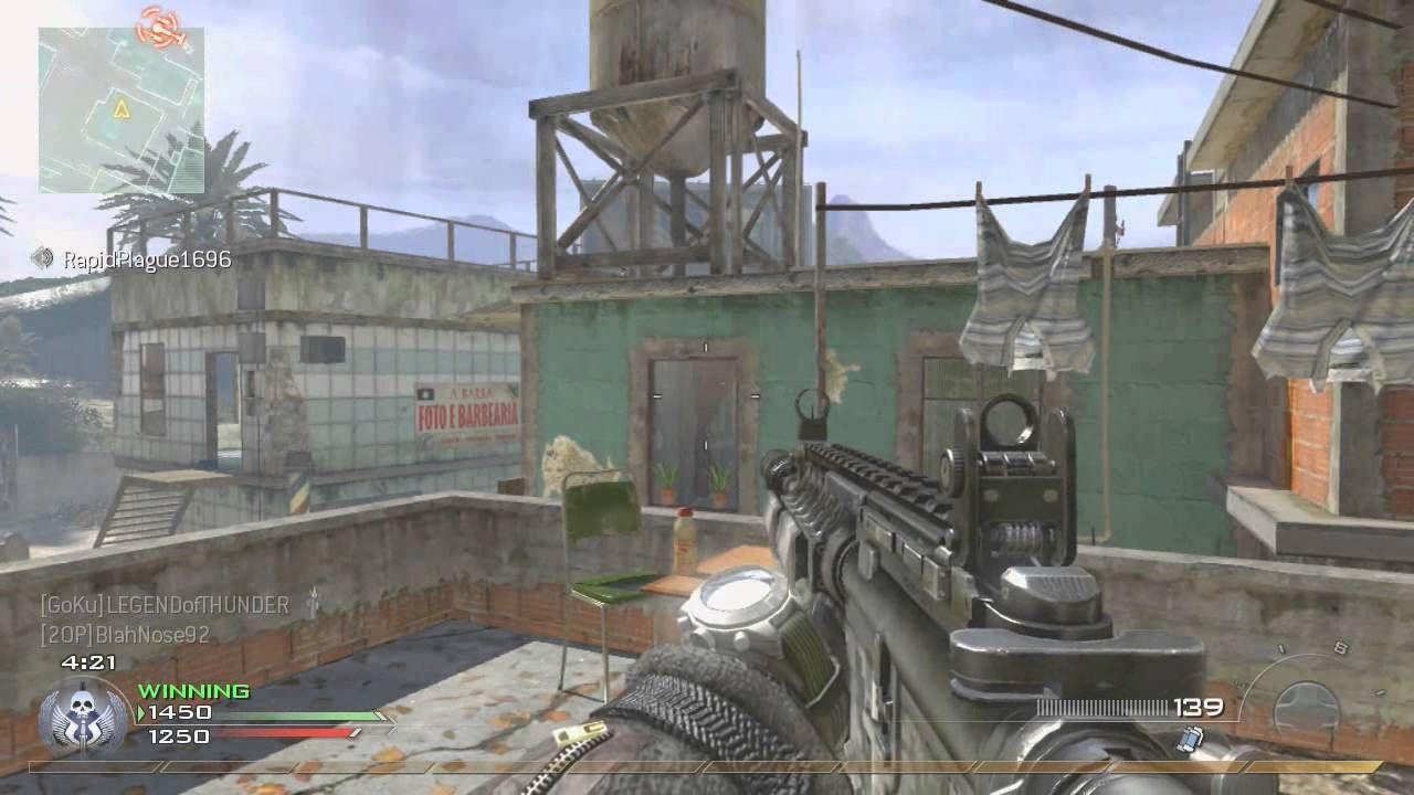Pin by idk on gaming Modern warfare, Warfare, Call of duty