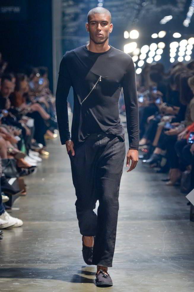 Murilo Lomas Spring Summer 2017 Sao Paulo Fashion Week Moda Masculina De Verao Semanas De Moda Moda Masculina