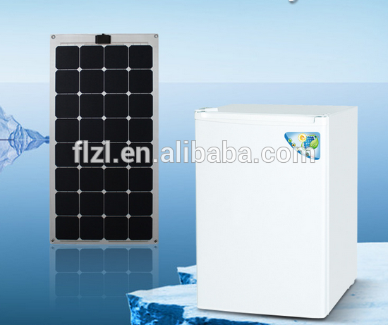 12v Compressor Fridge Freezer Solar Fridge Fridge Freezers Compressor Freezer