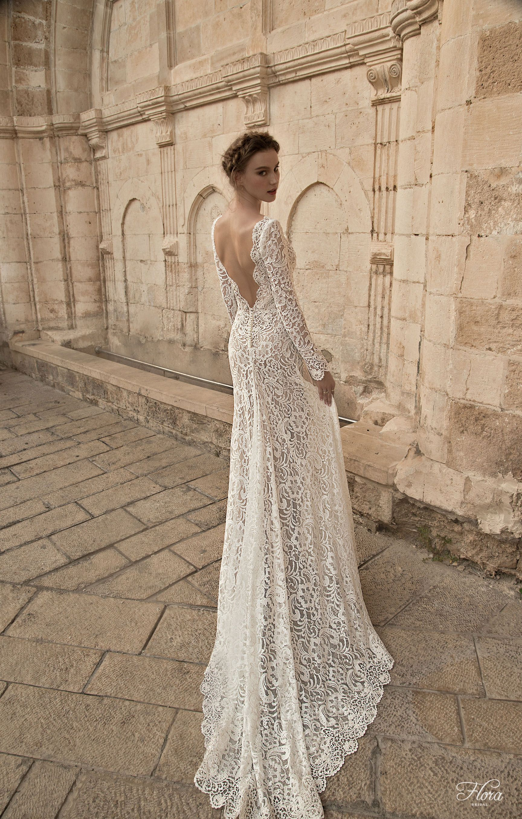 Renne-Flora Bridal http://www.marieprom.co.uk/prom-dresses-uk ...