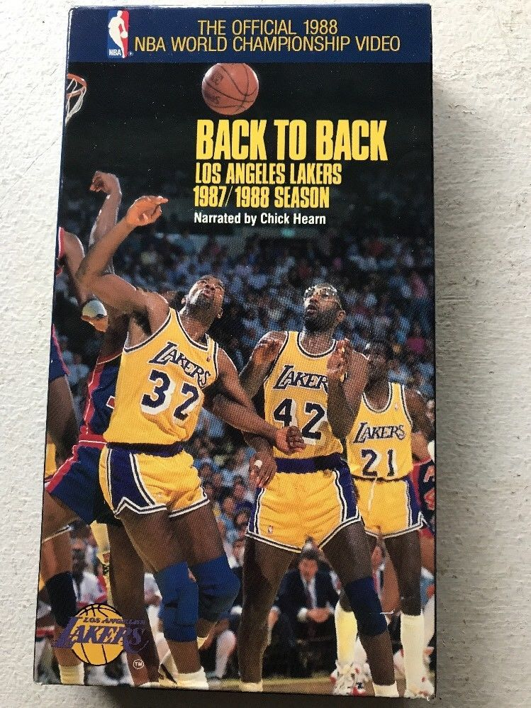Pin On Best Of The Best Lakers Memorabilia