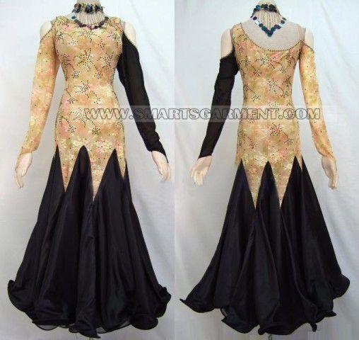 plus size ballroom dance clothings Ballroom Dance