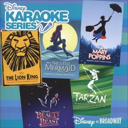 'Frozen' the Broadway Musical Microsite Launched by Disney Theatrical - Disney News by Stitch Kingdom. New story every half hour on the Disney Bloggers Collection at http://disneybloggers.blogspot.com