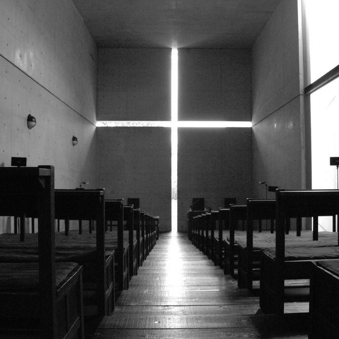 Die besten 25 tadao ando ideen auf pinterest licht und for Innenraumdesign studieren