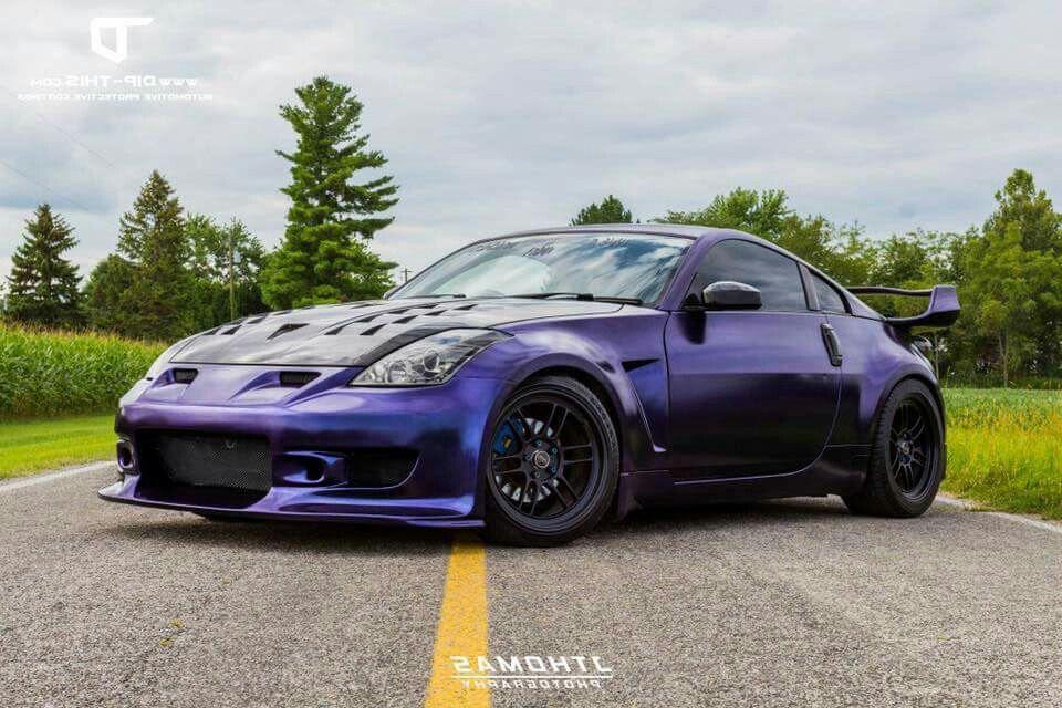 plastidip Car colors, Sports car, Bmw car