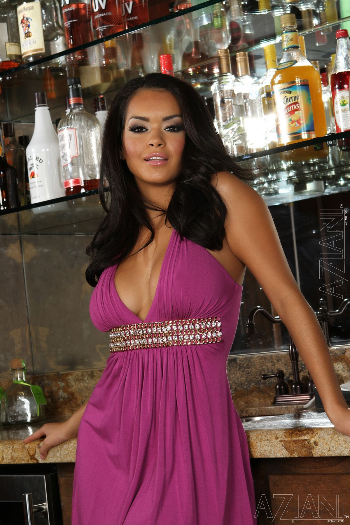Daisy marie pictures