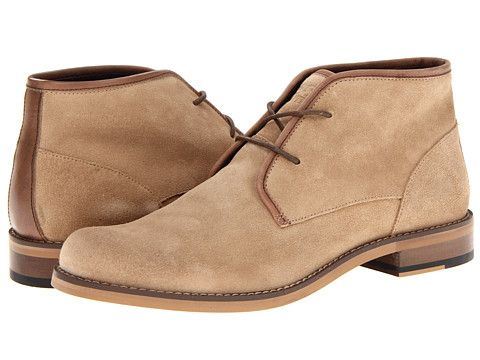 4a09fefcf9b Wolverine 1883 Orville Brown - Zappos.com Free Shipping BOTH Ways ...