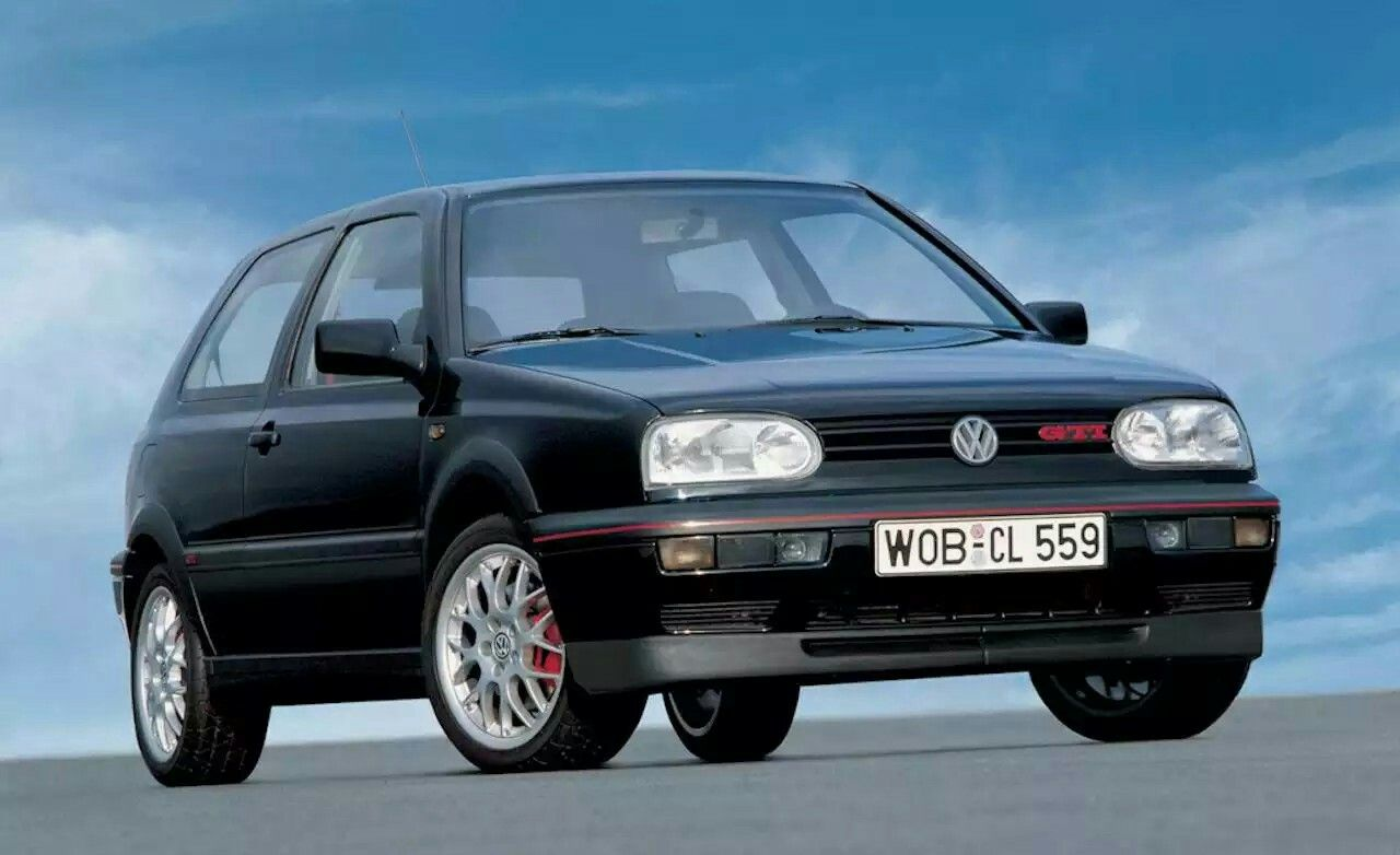 medium resolution of discover ideas about golf mk3