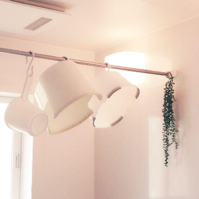 壁 天井 エアコンの配管隠し マスキングテープ Salut セール品 など