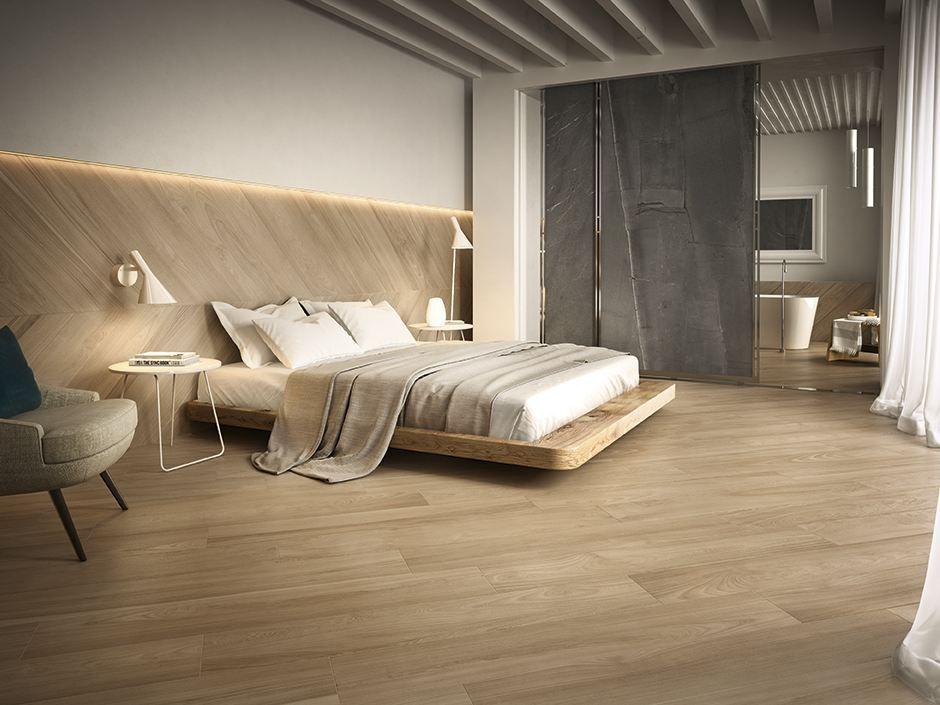 Piastrelle Per Pavimento Camera Da Letto : Costo piastrelle al mq pavimenti in gres porcellanato prezzi