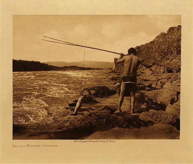 Loc Photo Display North American Indians Native American Tribes Native American History