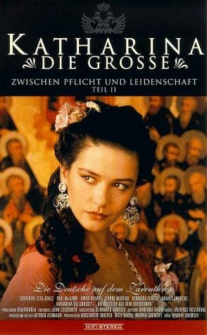 Pictures Photos From Catherine The Great Tv Movie 1996 Catherine The Great Movies Catherine