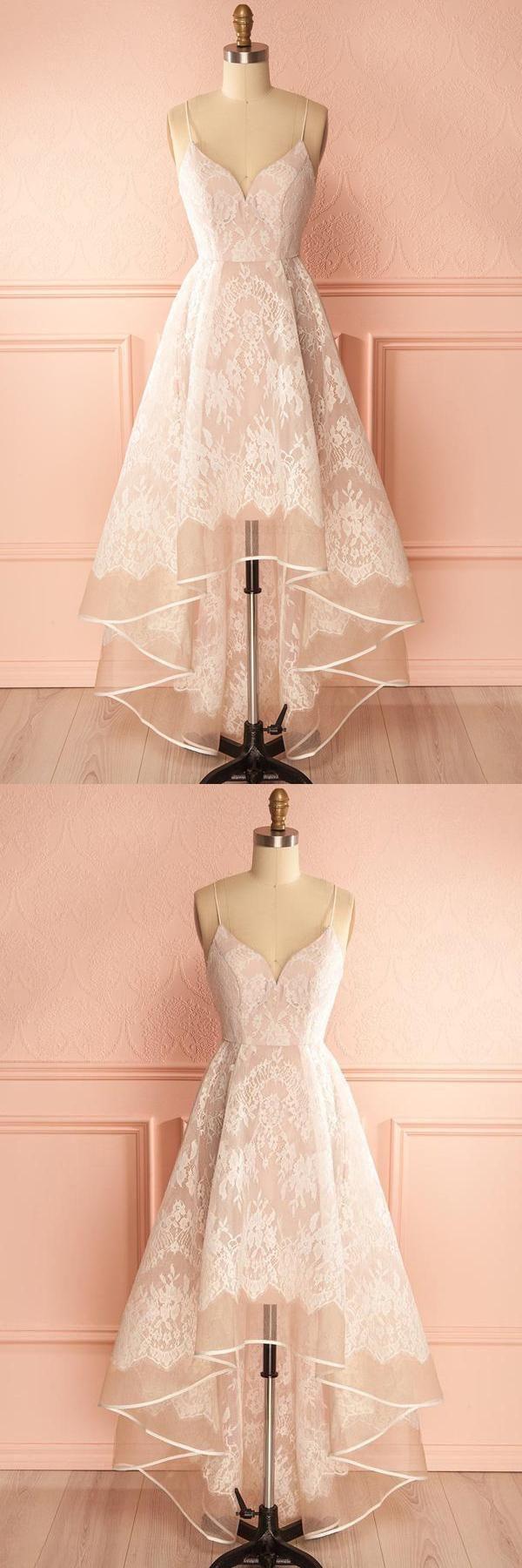 Prom dresses pink promdressespink open back homecoming dress