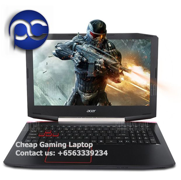 Phenomenal Buy Cheap Gaming Laptop In Singapore Contact Us 6563339234 Download Free Architecture Designs Ferenbritishbridgeorg