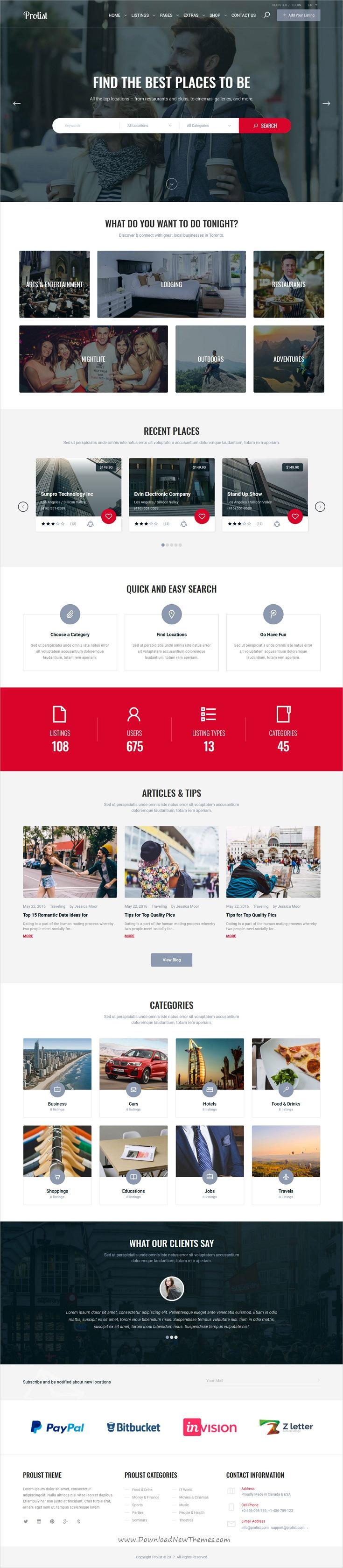 top result 50 elegant html edm template image 2018 gst3 2017