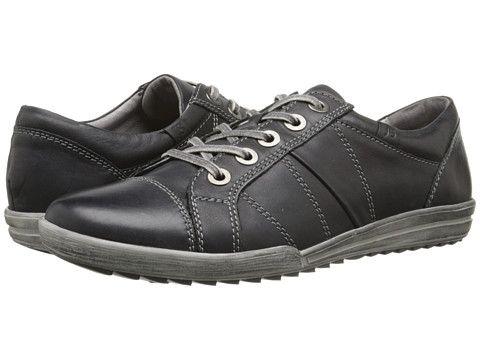 Josef Seibel Dany 05   Shoes, Women