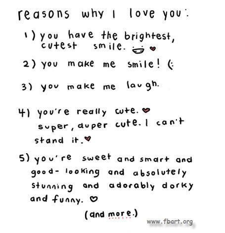 Pin By Mygamingpanda On Random Pinterest Love Quotes Cute Love
