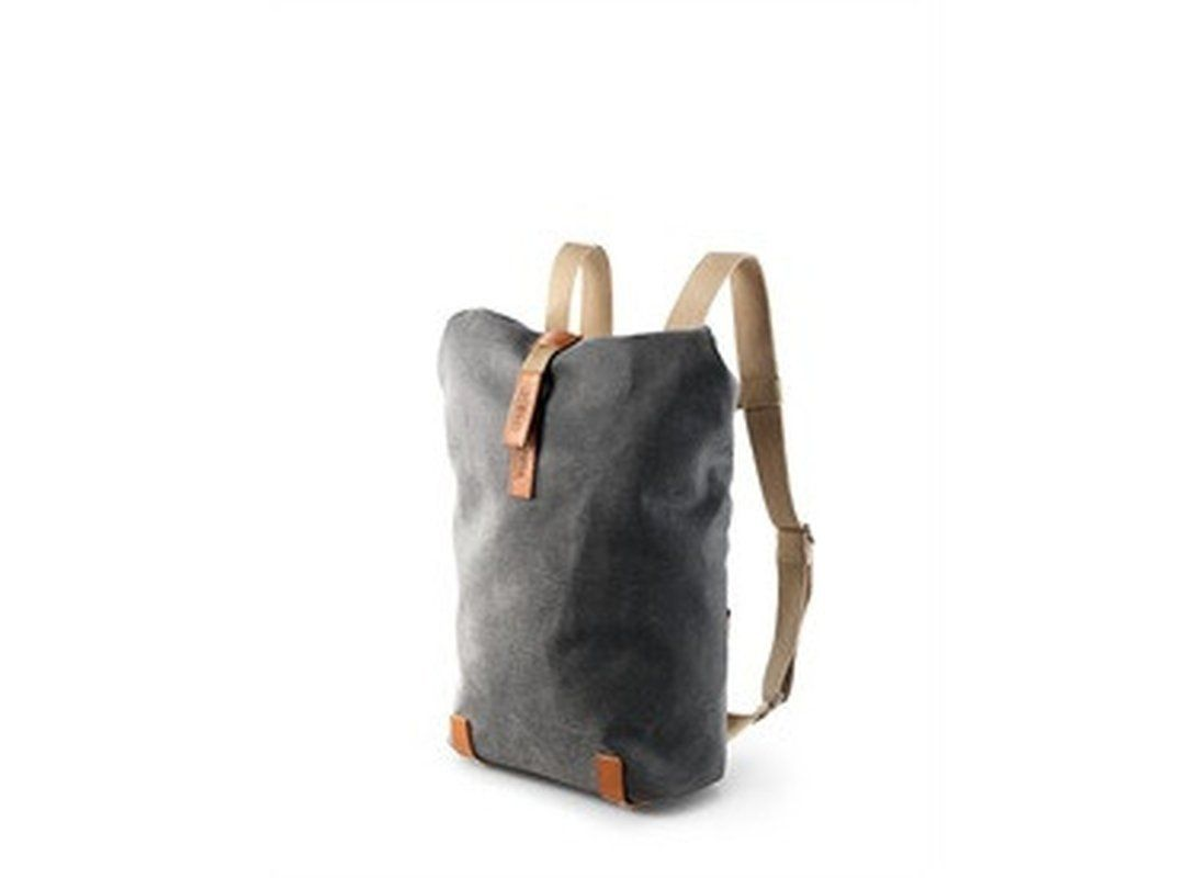 Brooks Pickwick ''Small' Backpack Small backpack