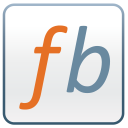 FileBot 2018 Crack Patch For Windows, 7, 8, 10 + MAC Full