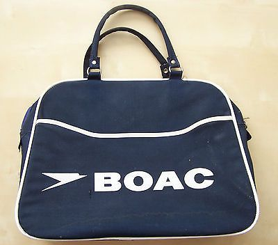 Image result for boac air bag