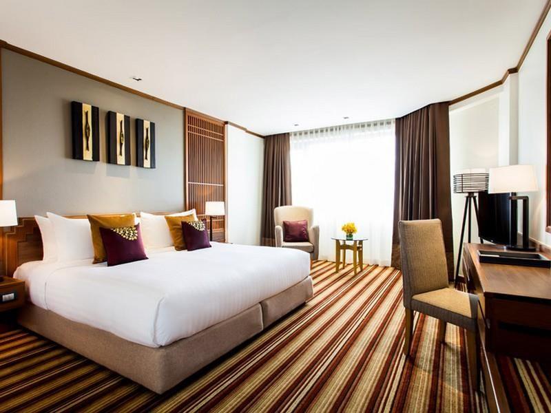 Luxury Hotels In Bangkok Http Www Hotel Booking