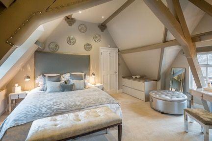 Interior Loft Bedroom Ideas 26 luxury loft bedroom ideas to enhance your home bedrooms home