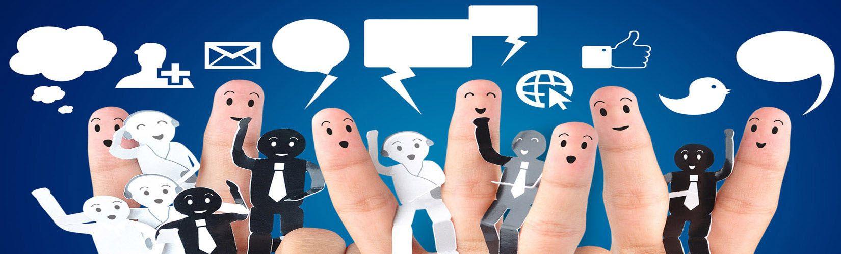 marketing services Search engine optimization