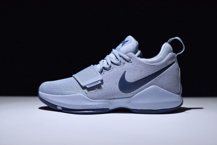 best authentic f07a3 e334e Nike-PG-1-Glacier-Grey