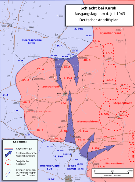 File Kursk 1943 Plan GEg