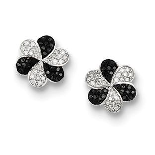 Women S Diamond Earrings Stud Platinum From Gemologica A Fine Online Jewelry