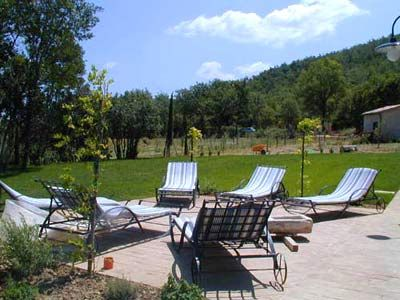 Villa Artisti - 20 pax - Montepulciano, Siena.. http://www.ciaoitalyvillas.com/