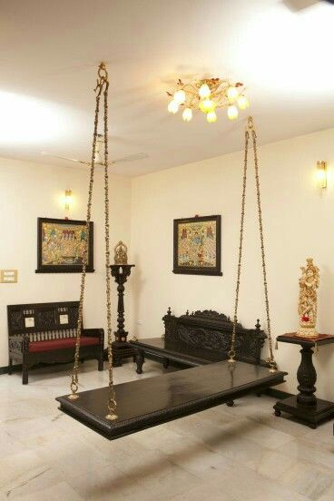 Indian Decoration Ideas Living Room