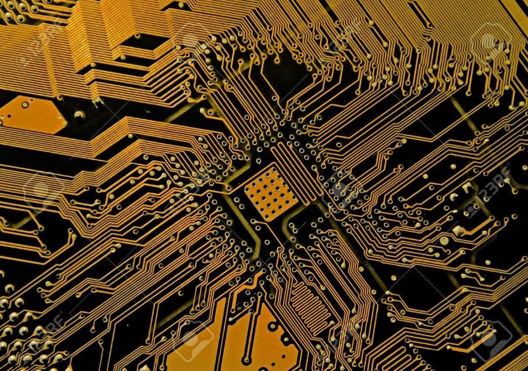 Flexible Printed Circuited Boardsfpc Pcb Prototype Electronic Circuit Design Job Description Printedcircuitboard Engineer Electronicdevice Electronicdesign Electronics