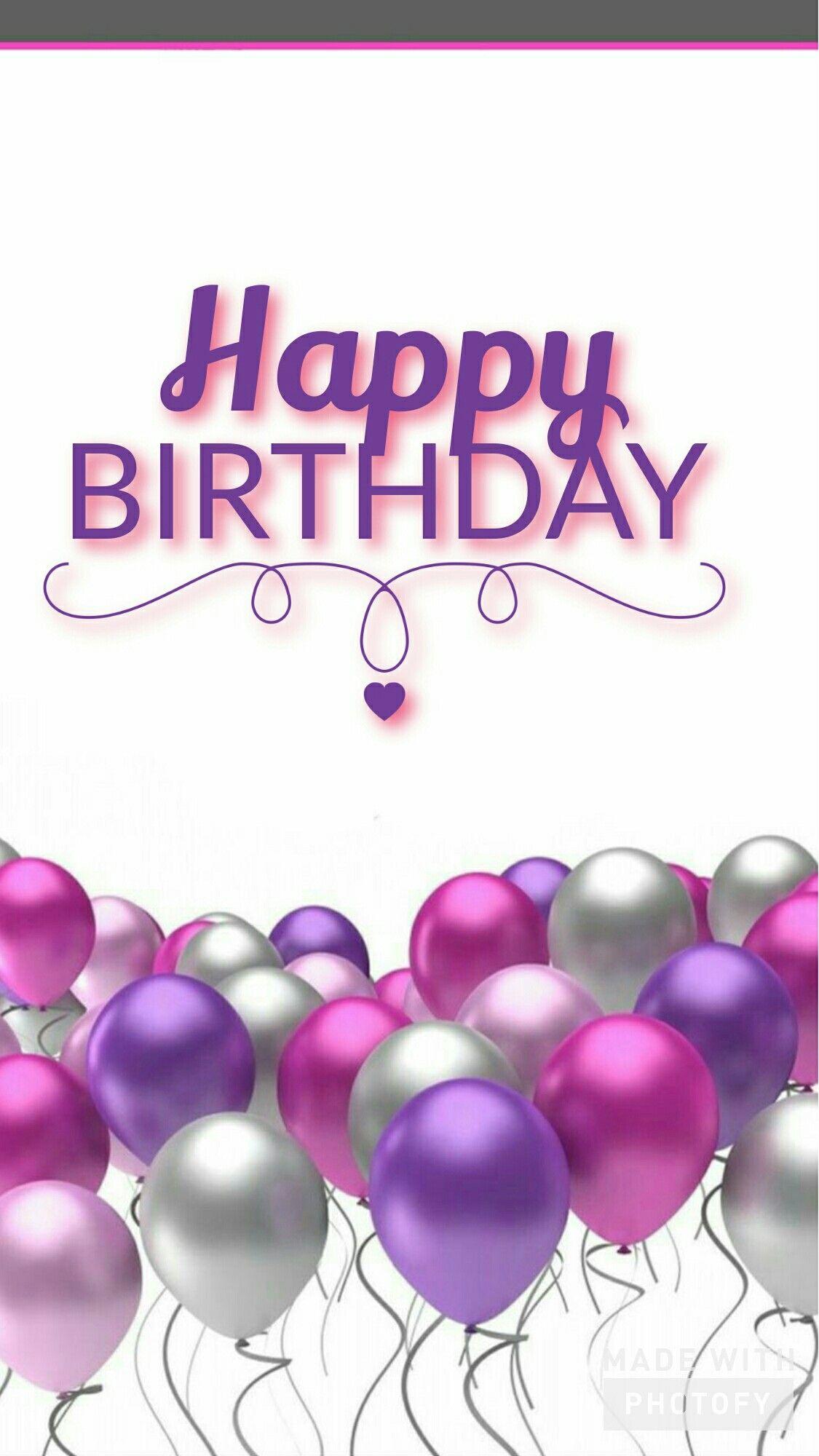 Pin by begoña fernández on feliz pinterest happy birthday
