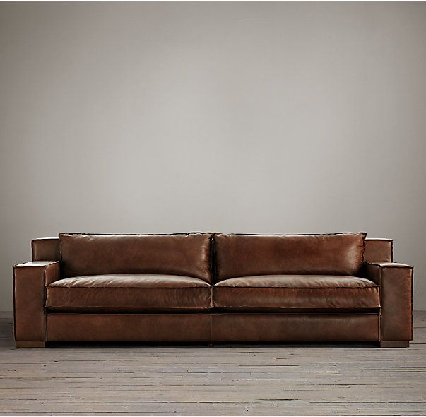 Capri Leather Sofa Leather Sleeper Sofa Leather Daybed Best Leather Sofa
