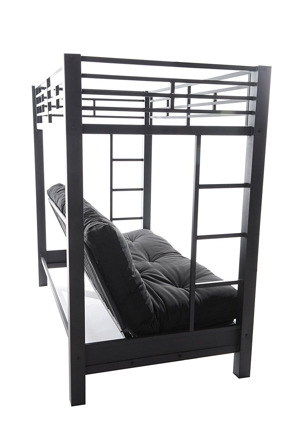 2018 Couch That Turns Into A Bunk Bed Amazon Interior Design