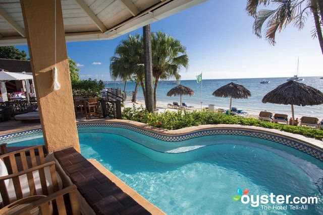 Sandals Negril Beach Resort & Spa Review: What To REALLY ...