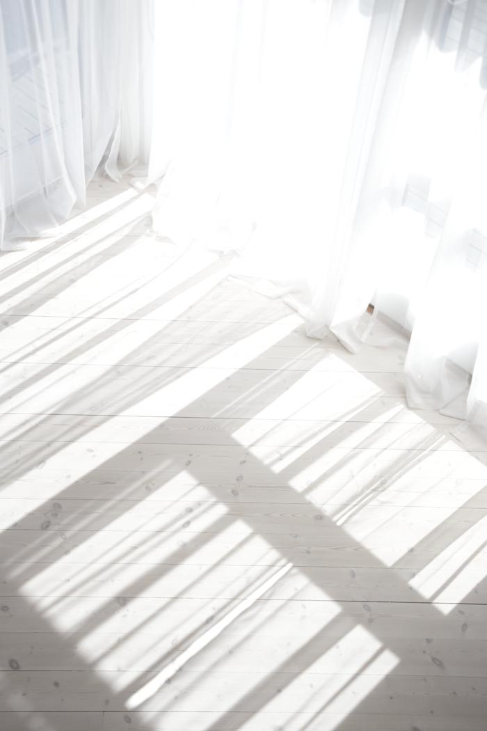 die besten 25 whitespace ideen auf pinterest veranda m bel schwarze gartenm bel und wei e. Black Bedroom Furniture Sets. Home Design Ideas