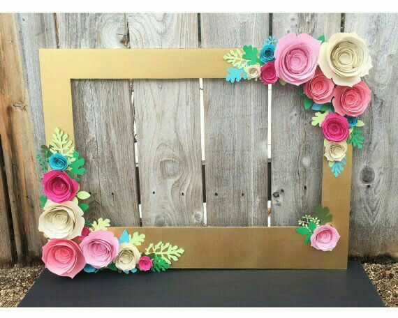 Pin By Razan Ayed On Fhoto Pinterest Photo Booth Frame Photo