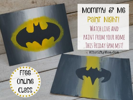 easy paintings on canvas easy art projects for kids join our free class and you - Kids Paint Free