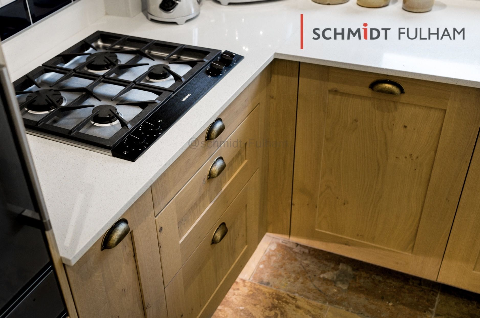 Pin On Traditional Solid Wood Kitchen
