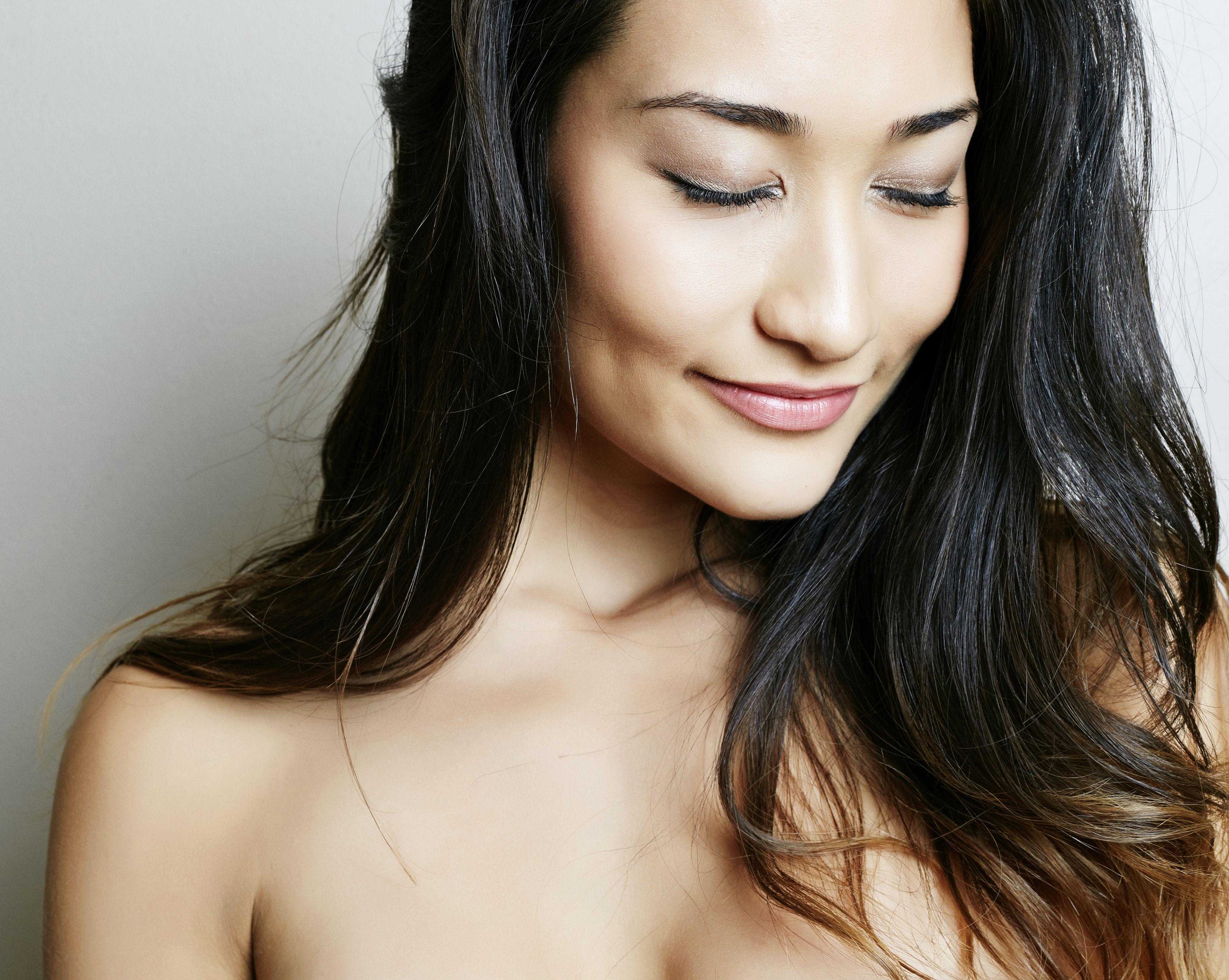 Assam girl boobs photo