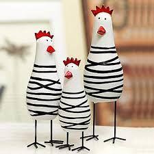 Afbeeldingsresultaat voor pasen, kippen